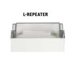 DATA-S L-REPEATER Wzmacniacz sygnału